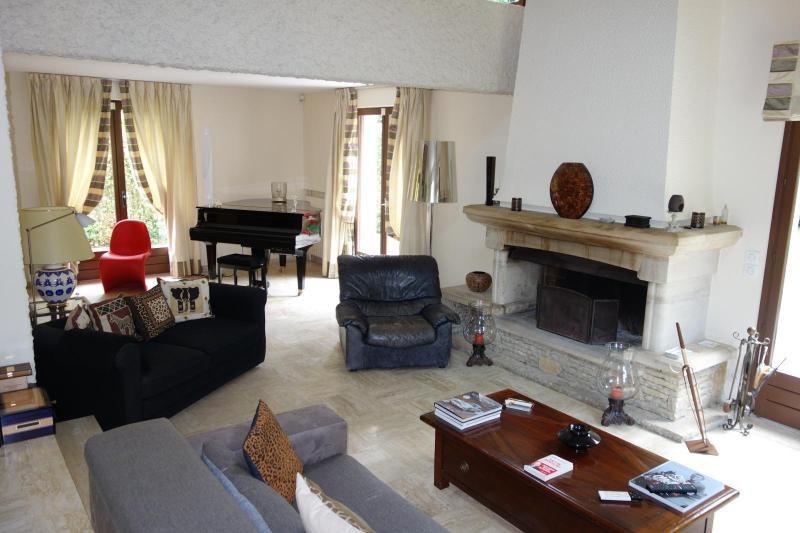 Vente maison / villa Pomponne 990000€ - Photo 6