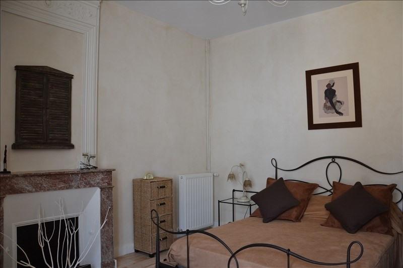 Продажa дом Langon 129300€ - Фото 6