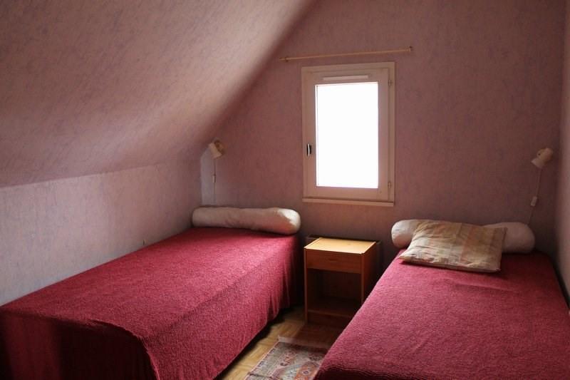 Venta  casa Pirou 97000€ - Fotografía 6