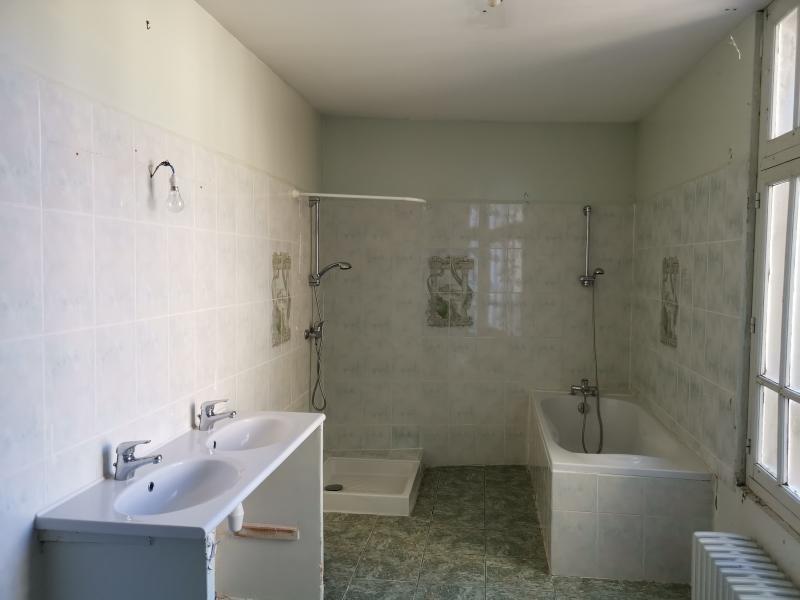 Vente maison / villa Chalus 64935€ - Photo 10