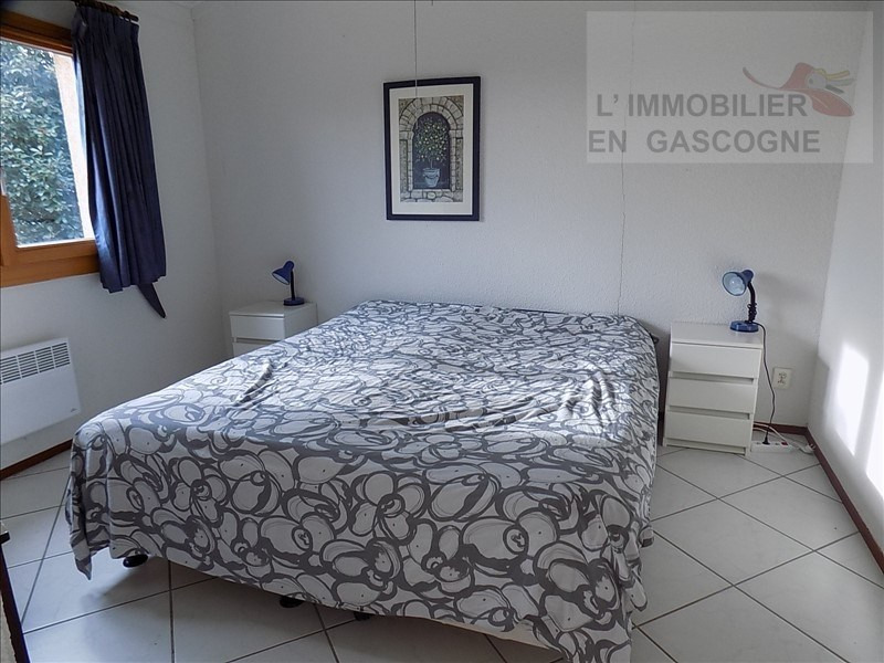 Vente maison / villa Lombez 194 000€ - Photo 4