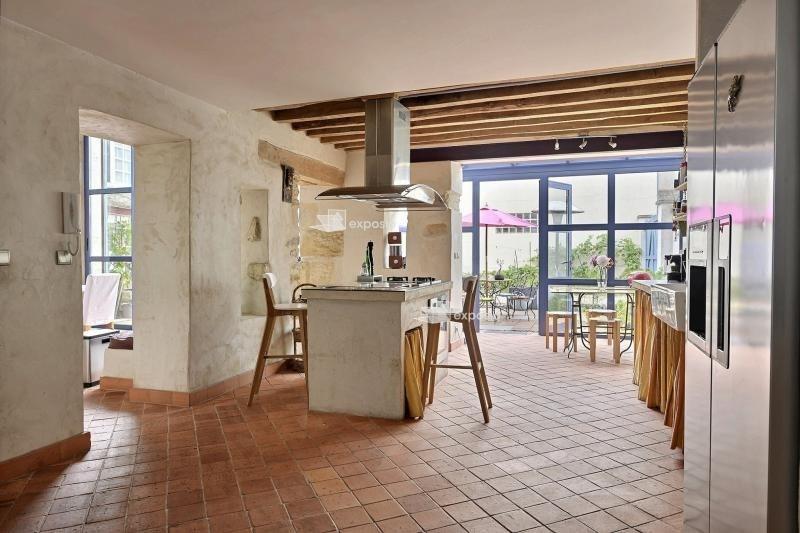 Venta  casa Cergy 658000€ - Fotografía 2