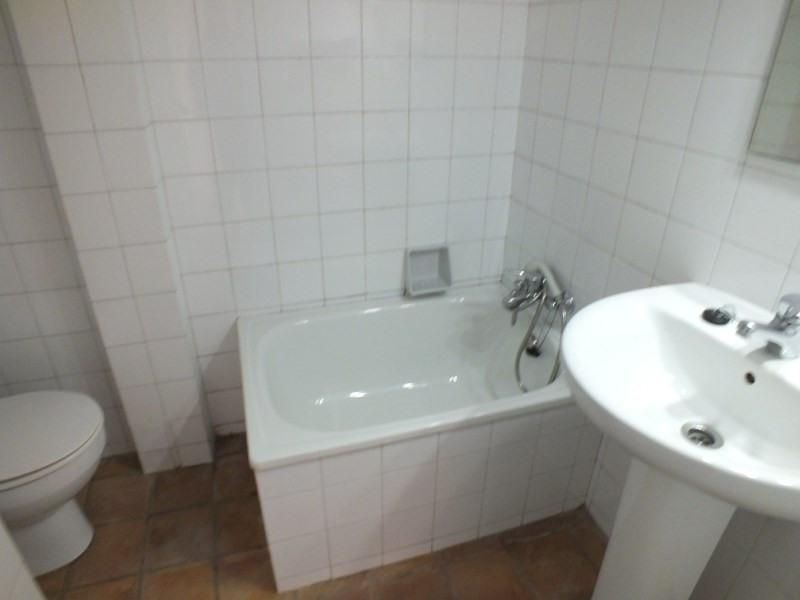 Sale house / villa Rosas-santa margarita 250000€ - Picture 21