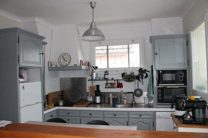 Vente maison / villa Caen 249000€ - Photo 4