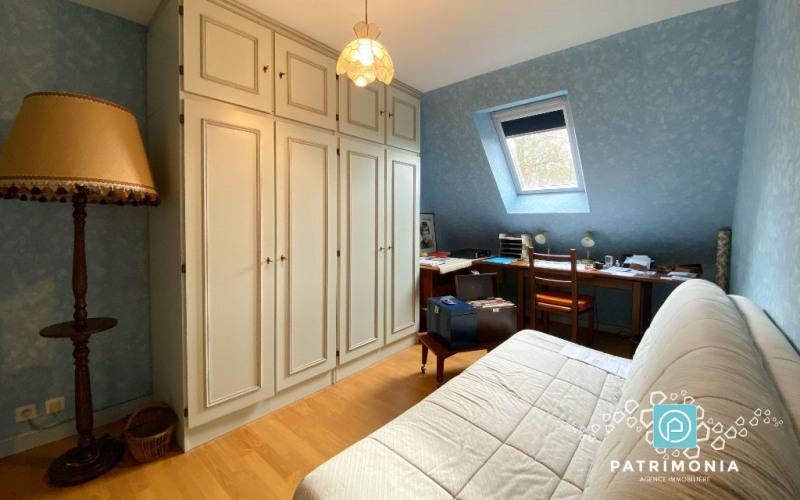 Vente maison / villa Clohars carnoet 384800€ - Photo 8