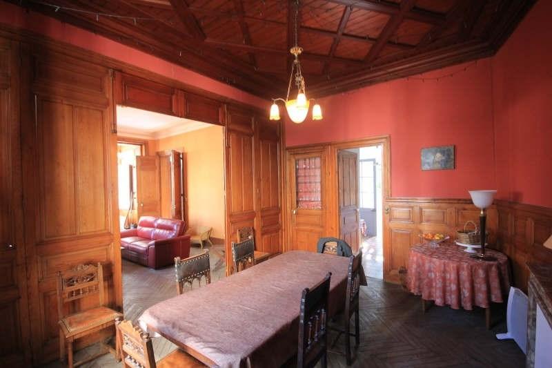 Deluxe sale house / villa Villers sur mer 890000€ - Picture 6