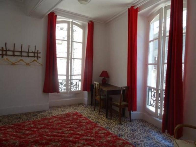 Sale house / villa Sauve 240000€ - Picture 7