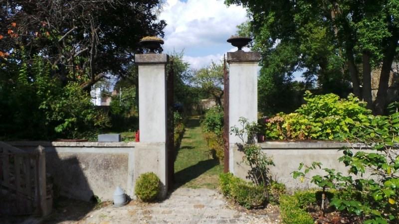 Vente maison / villa Mennecy 670000€ - Photo 11