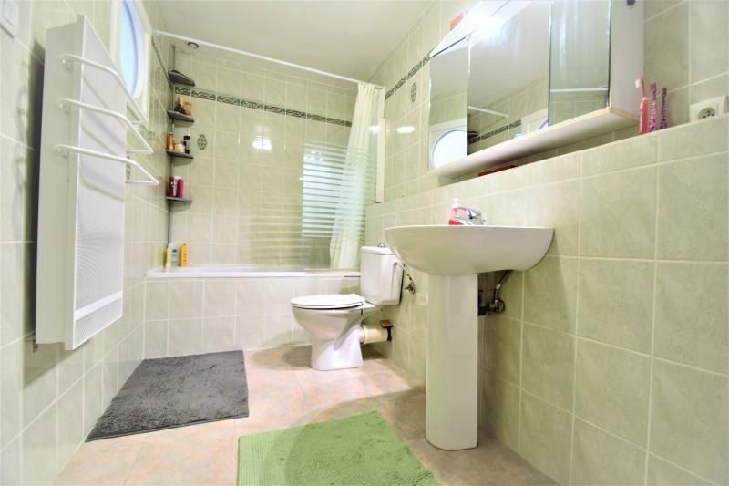 Verkoop  appartement Zaessingue 189000€ - Foto 6
