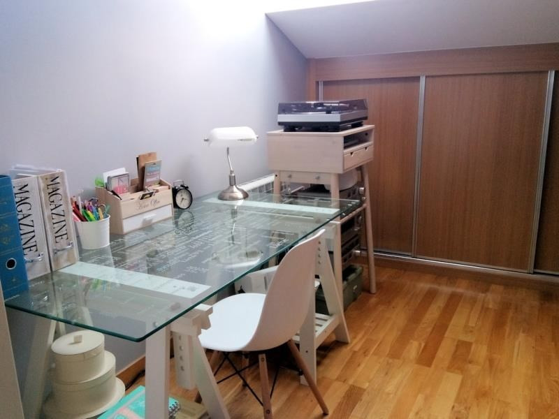 Vente appartement Hendaye 296 000€ - Photo 6
