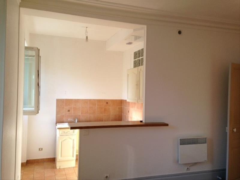 Sale apartment Nogent sur marne 286000€ - Picture 5
