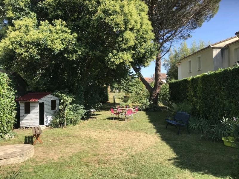 Sale house / villa Bergerac 123250€ - Picture 5
