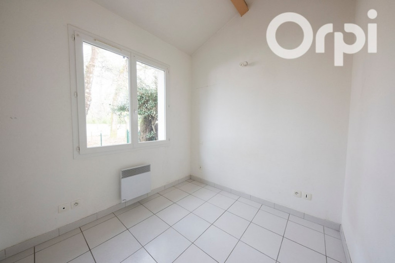 Vente maison / villa La tremblade 133 500€ - Photo 5