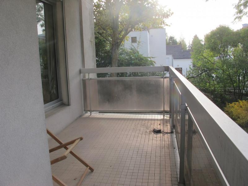 Vente appartement Le raincy 399000€ - Photo 5