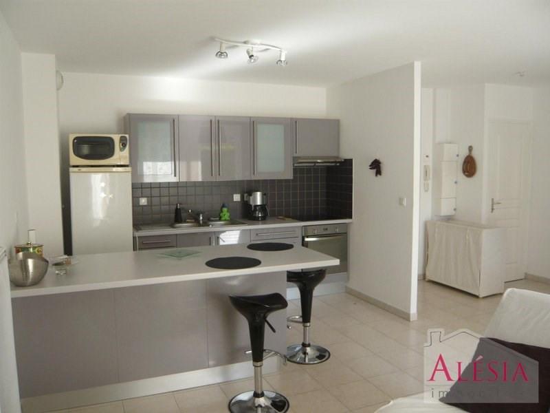 Rental apartment Châlons-en-champagne 570€ CC - Picture 7
