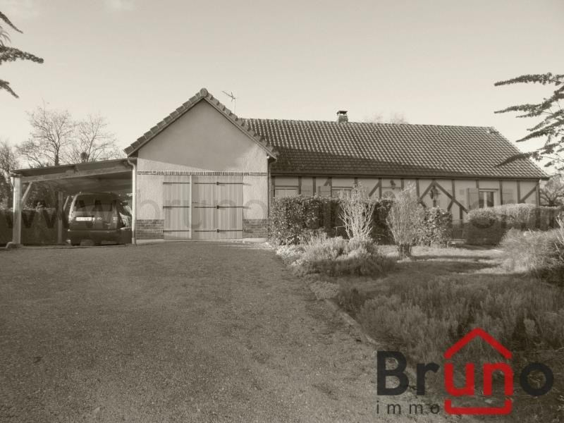 Vente maison / villa Arry 247 000€ - Photo 1