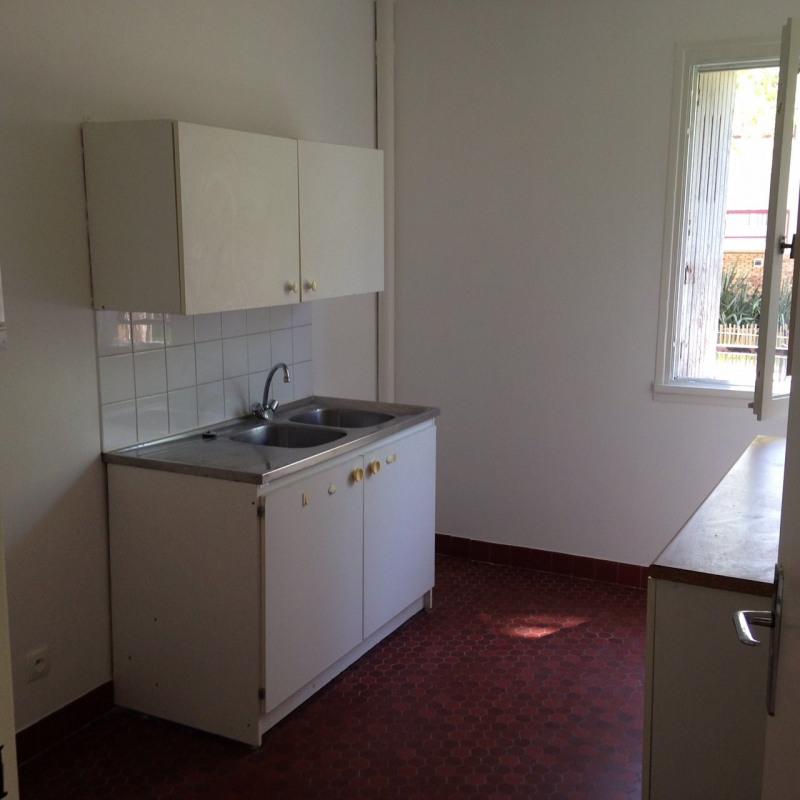 Location appartement Maurepas 890€ CC - Photo 3