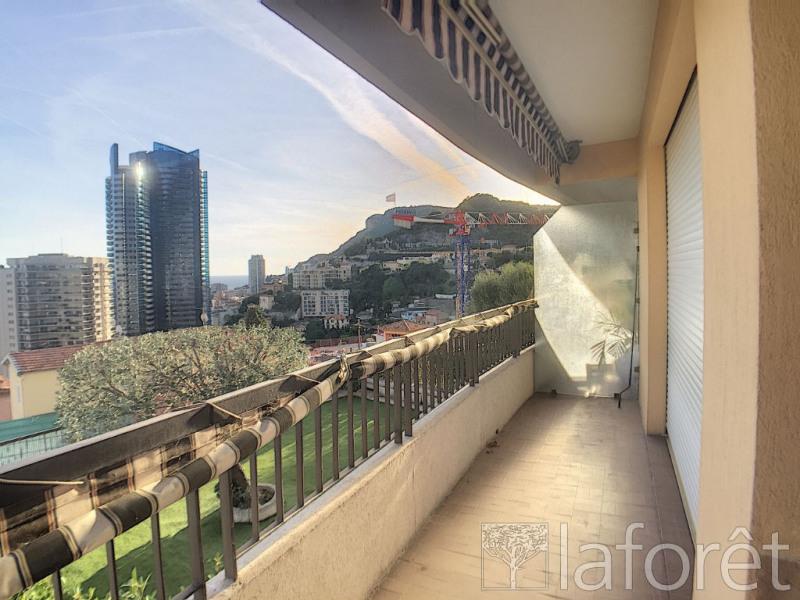Vente appartement Beausoleil 299000€ - Photo 3