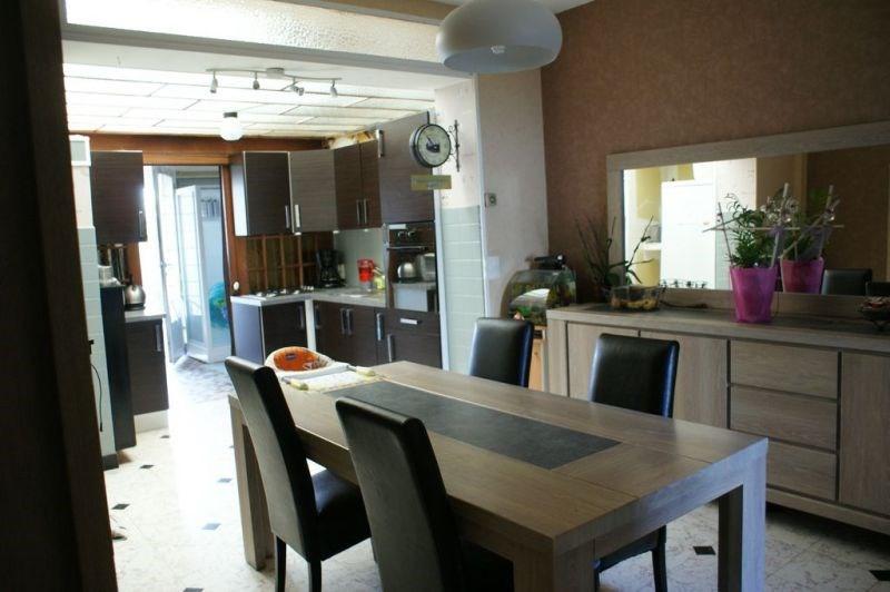 Rental house / villa Houplines 690€ CC - Picture 2