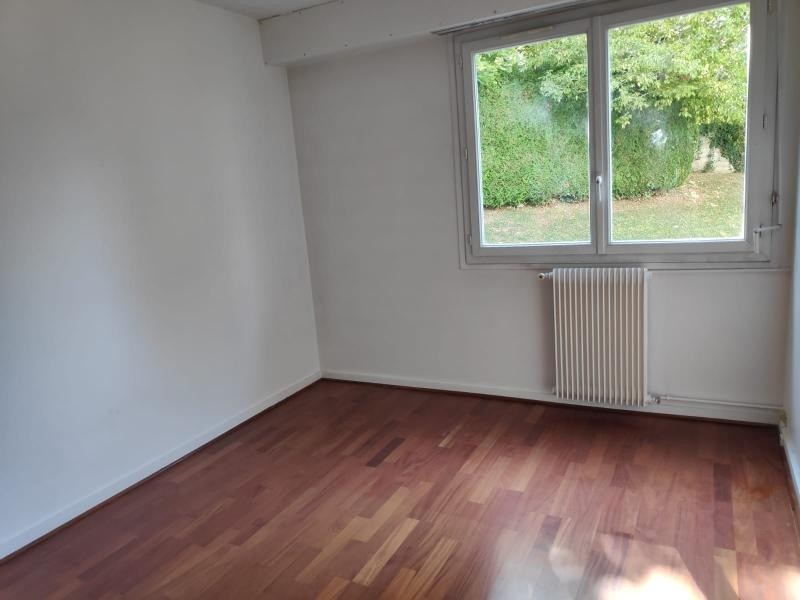 Location appartement Saint germain en laye 2 186€ CC - Photo 6