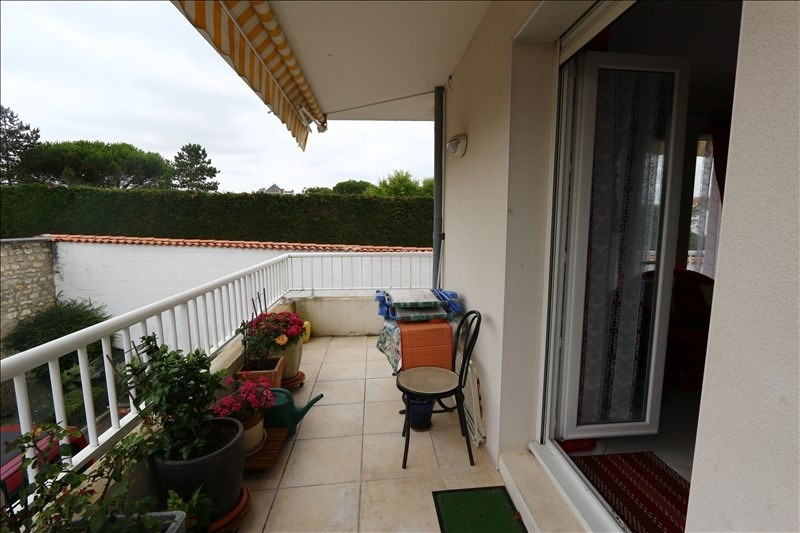 Vente appartement Saujon 315000€ - Photo 4