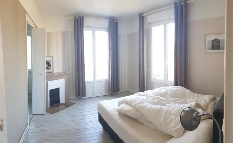 Vente de prestige maison / villa Merville franceville plag 624000€ - Photo 6
