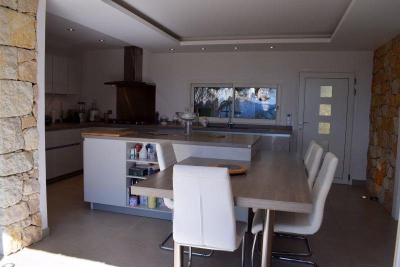 Verkauf haus Montauroux 997000€ - Fotografie 23