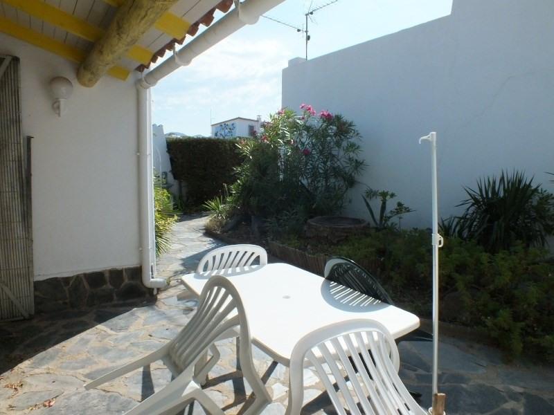 Vente maison / villa Santa-margarita 315000€ - Photo 4