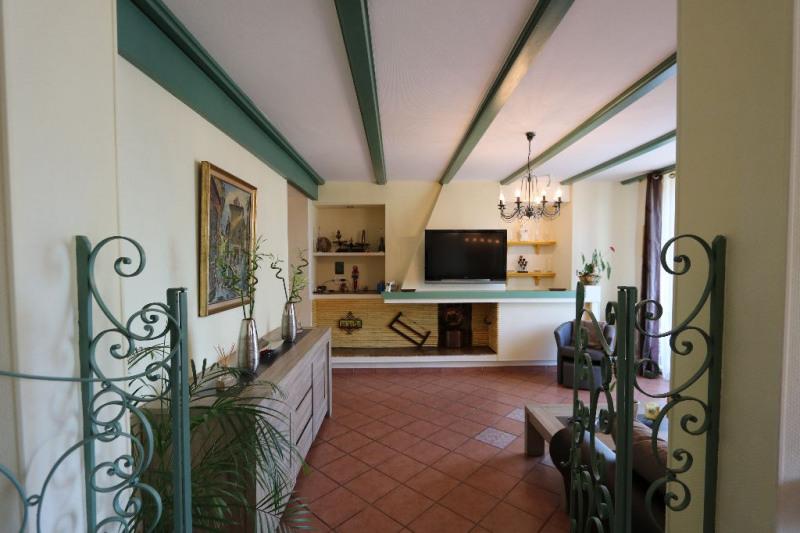 Immobile residenziali di prestigio appartamento Nice 598000€ - Fotografia 8