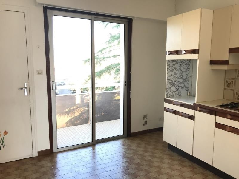 Viager appartement Dax 139 100€ - Photo 5