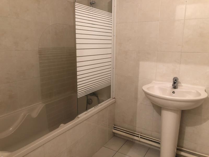 Vente appartement St nazaire 139100€ - Photo 4