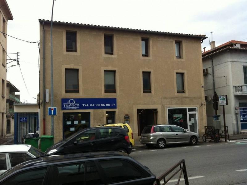 Alquiler  oficinas Avignon 465€ CC - Fotografía 3