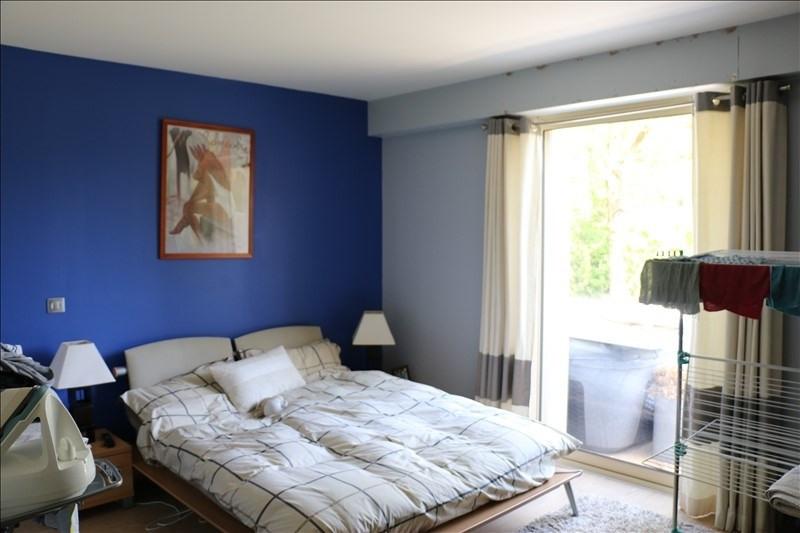 Vente maison / villa Chavenay 720000€ - Photo 8