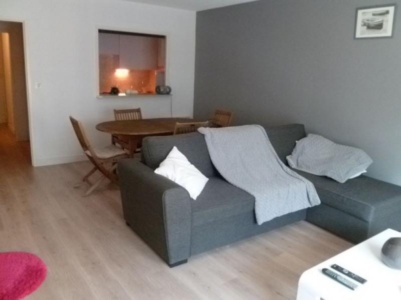 Location appartement La baule escoublac 877€ CC - Photo 2