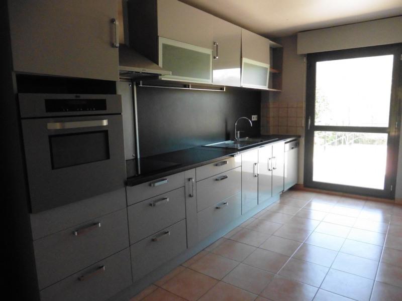 Vendita casa Montmorency 595000€ - Fotografia 3