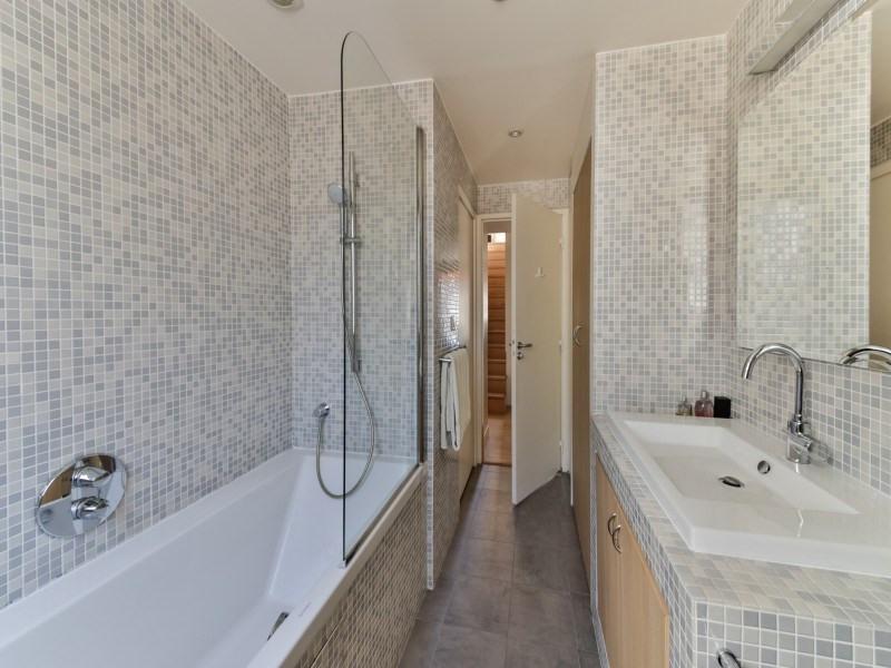 Immobile residenziali di prestigio appartamento Boulogne-billancourt 1430000€ - Fotografia 10