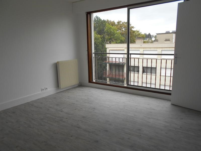 Location appartement Chatenay malabry 705€ CC - Photo 8