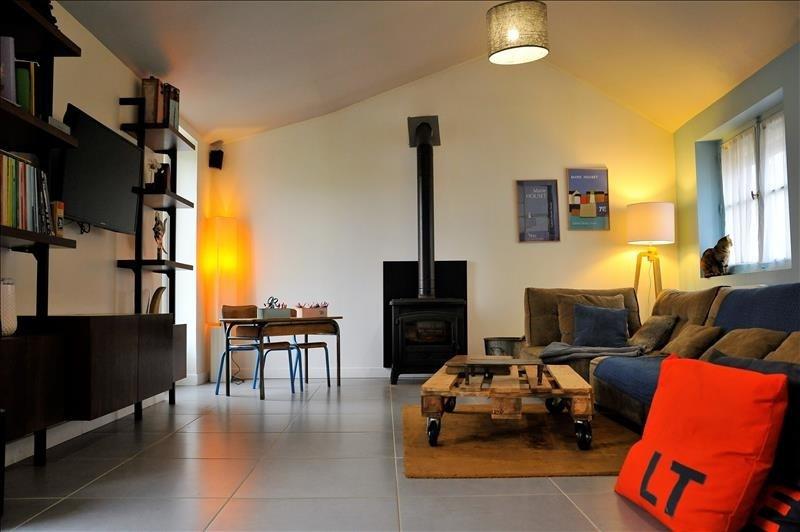 Sale house / villa Angles 245000€ - Picture 2