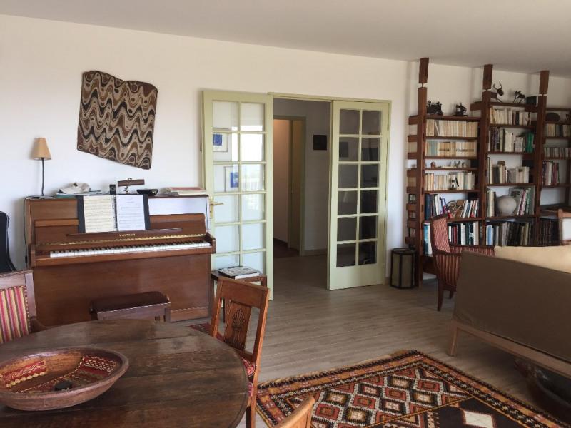 Deluxe sale apartment Aix en provence 593000€ - Picture 11