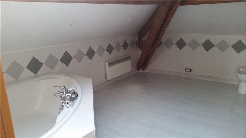 Vente appartement Nice 250 000€ - Photo 5