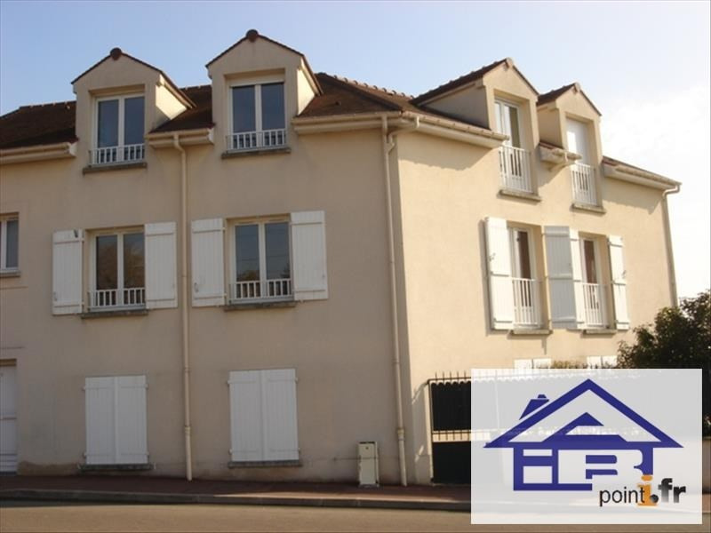 Location appartement Mareil marly 1 450€ CC - Photo 3