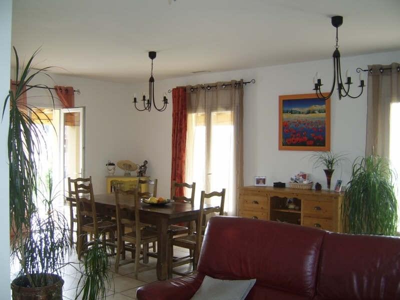 Alquiler  casa Rodilhan 1180€ CC - Fotografía 8