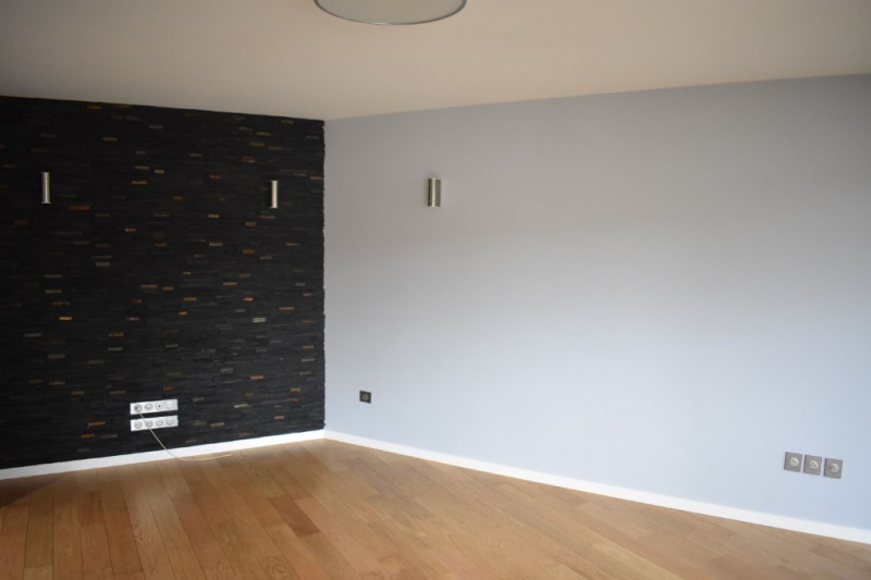 Location appartement Romainville 1 050€ CC - Photo 4