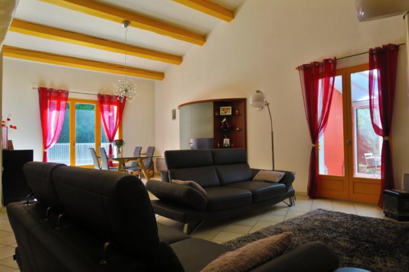 Vente de prestige maison / villa Aix en provence 795000€ - Photo 3