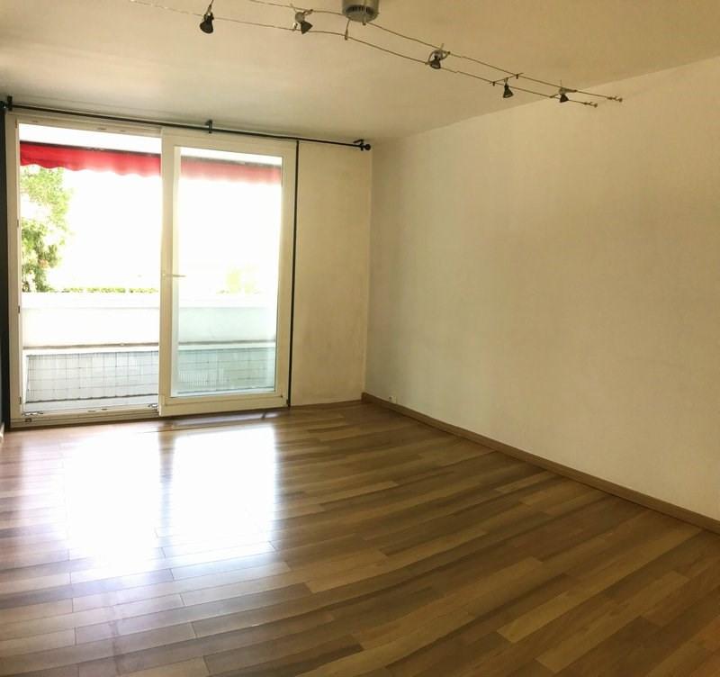 Producto de inversión  apartamento Tassin la demi lune 170000€ - Fotografía 1
