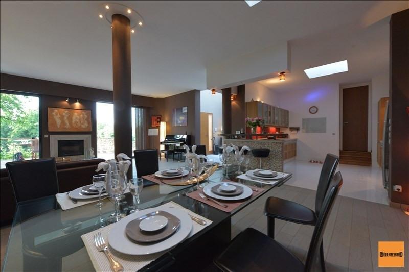Vente de prestige maison / villa Champigny sur marne 1090000€ - Photo 1