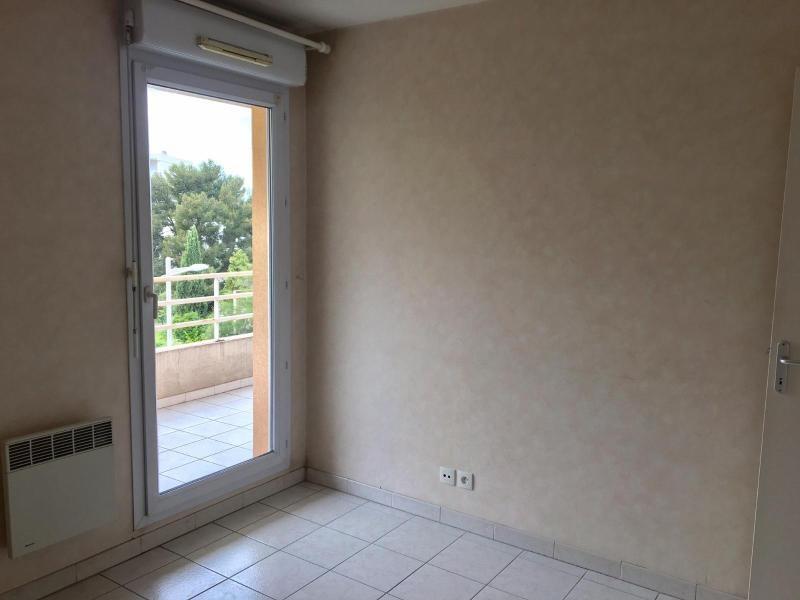 Location appartement Aix en provence 799€ CC - Photo 5