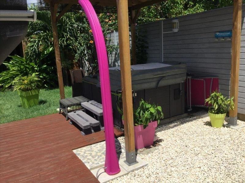 Vente maison / villa St francois 379000€ - Photo 2
