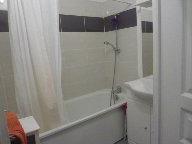 Location appartement Lisieux 437€ CC - Photo 3