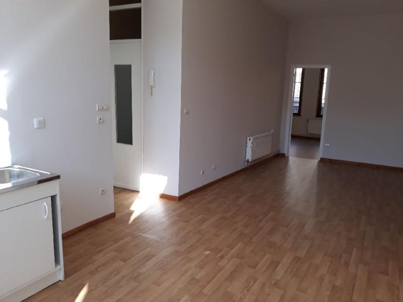 Location appartement Saint omer 585€ CC - Photo 4